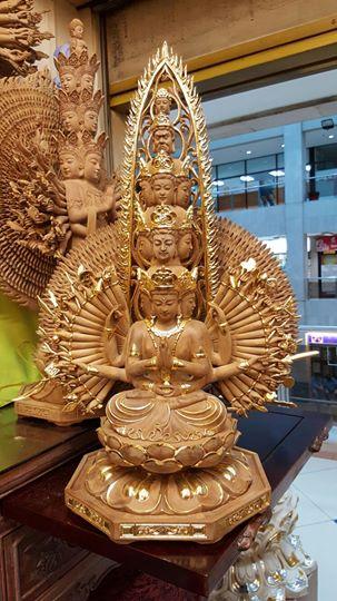 statue sales singapore
